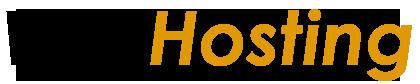 WikiHosting