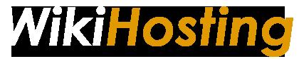 WikiHosting Hosting Redis